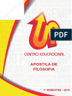 2018_APOST_FILOSOFIA-RUBIA-TURMA-REGULAR.pdf