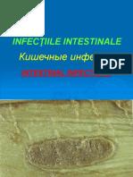 infecriile-intestinale