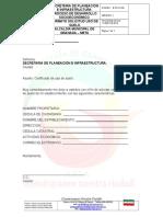 Formato Solicitud Uso de Suelo.doc