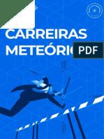 ebook-carreiras-meteoricas.pdf