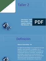 Presentacion_Busqueda
