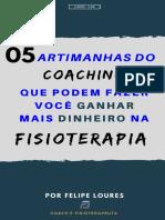 ebook-05artimanhas-do-coaching-para-fisios.pdf