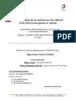 NASSER_Djibo_Souley_Abdoul.pdf