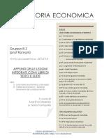 SI&RIA201301021311.pdf