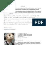Cocteles.pdf