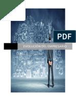 EVOLUCIÓN DEL EMPRESARIO.docx