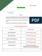 Derecho-probatorio.docx