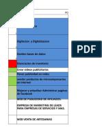 ASISTENCIA ADMINISTRATIVA (Autoguardado).xlsx