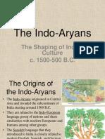 indoaryans.ppt