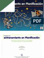 Ambientacion Inicial 2016-2017