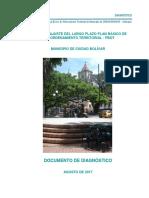1. DIAGNOSTICO 15082017.pdf