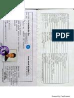 DOC-20190227-WA0001