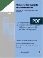 TC112384.pdf