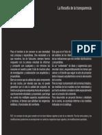 GUIA PARA PROYECTAR COCINAS.pdf