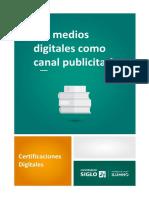 Lectura 1- Los  medios  digitales como  canal publicitario.pdf