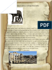 Incursiune_in_istoria_si_civilizatia_Romei_antice