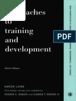 [Dugan_Laird,_Elwood_F._Holton_III,_Sharon_S._Naqu(BookFi.org)-1.pdf