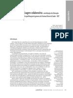 redes de aprendizagem colaborativa.pdf