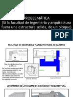 PROBLEMATICA EXPOSICION DE HOY1.pptx