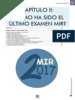 2018-02-27-02-Como-ha-sido-El-examen-MIR-2017-2018.pdf
