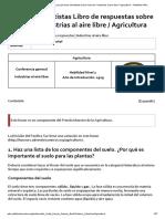 Agricultura - Pathfinder Wiki.pdf