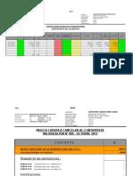 Informe Final CalidaD ISO 9001