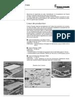guide_essais_FR.pdf