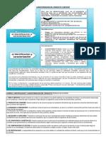 CARACTERIZACIÓN DEL PRODUCTO O SERVICIO GRADO 11 GUIA 3.doc (recuperado).docx