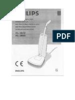 formasdosificadas-120530214404-phpapp01
