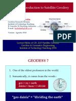 Geodesi_Satelit.pdf