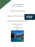 16673311-Formulas-de-Fisica.doc