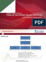 2.INTRO TOMA DE DECISIONES EN LAS EMPRESAS.pdf