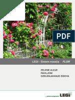 Flor_prospekt.pdf