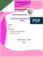 monografia de tic.docx