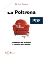La-Poltrona.pdf