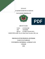 TUGAS_MANFAR4_FATMA.docx