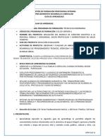 Guia 9 atencion integral.docx