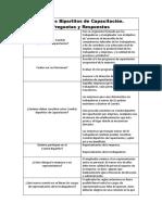 Comités Bipartitos de Capacitación.docx