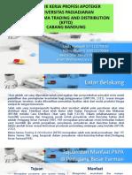 126038_Presentasi KFTD Cabang Bandung.pptx