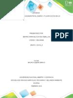 Anexo Fase 2 Ficha Tecnica de La Especie