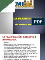 finaza horizontal vertica company