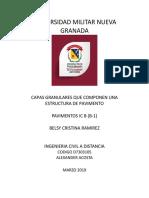 TALLER 2_PAVIMENTOS_ALEXANDER ACOSTA_7303105.docx