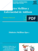 PC_ Diabetes Mellitus Ft. Addison