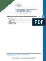CNDH exposición motivos 146 - 13 SEP 1999.pdf