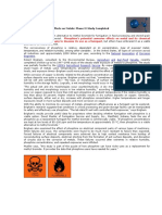 Phosphine's Corrosive effects on metal.doc