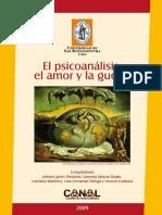 psiconalisis el amor y la guerra.pdf