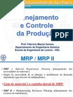 Cap4 - Mrp - PDF