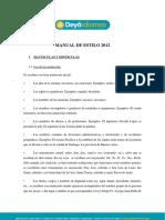 Manual de estilo español.pdf