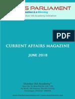 Current_Afffairs_June_2018_www.iasparliament.com.pdf