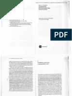 1a Frankfurt Posibilidades alternativas.pdf